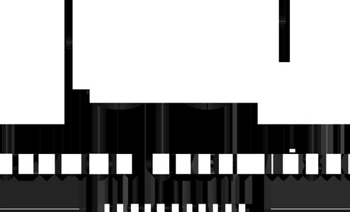 Szymon Czerwiński